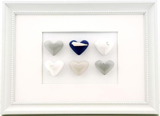 Deko Objekt Herz, Herzbild, Weihnachtsgeschenk, Geburtstagsgeschenk, Herzdeko, Hochzeitsgeschenk besondere  Weihnachtsgeschenke Geburtstagsgeschenke