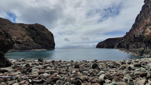 Gran Canaria Beaches, Playa Juncal, Playas Gran Canaria