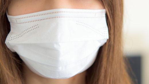 風邪やインフルエンザが流行り始めました。板橋さとう整体院で身体を整え免疫力を高めましょう