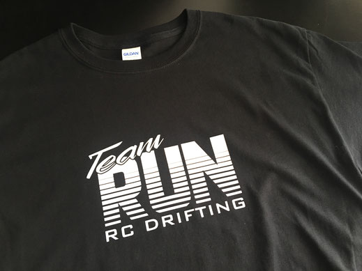 P!PES, Super Real Parts, SRP, RC drift, Japan, RC, backfire unit, BLU, Backfire lightunit, PLU, P!PES Light unit, rc led, L!GHTS, X-man,apparel,shirt rc, t-shirt, Rare Arts USA, Easymade, E88M, Easy88Made,  Fukit, apparel, t-shirt rc, tee, P!PES t-shirts