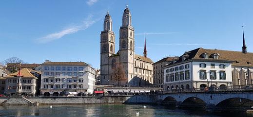 """Texterclub Seminar """"so entstehen verkaufsstarke Texte"""" in Zürich"""
