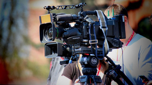 gemafreie Produktionen - Musik für Film - Filmmusik gemafrei - Komponist für Film - Komponist für Werbung - Komponist finden