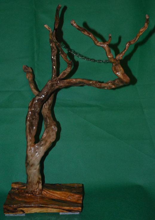Baum Kette 20€