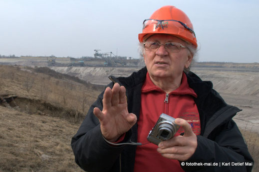 Rolf Fischer, 2015