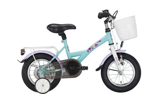 E-Bike, Hennef, Vektron P7i, Fahrrad