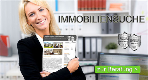 IMMOBILIENMAKLER BERLIN GERO STADER IMMOBILIEN IMMOBILIENANGEBOTE MAKLEREMPFEHLUNG IMMOBILIENBEWERTUNG IMMOBILIENAGENTUR IMMOBILIENVERMITTLER