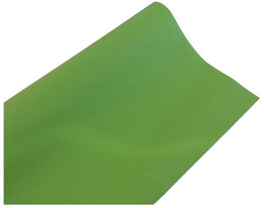 hochwertiges Kunstleder, Ökotex 100, Produktklasse 1