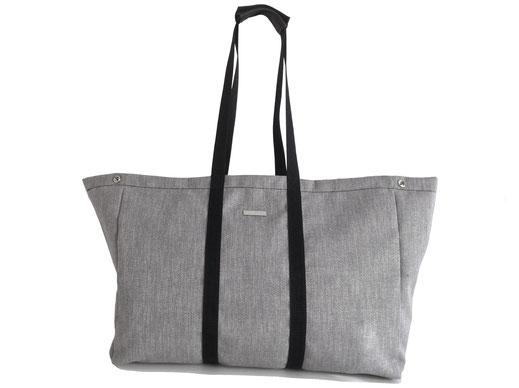 Einkaufstasche/Einkaufsbeutel statt Plastiktüte