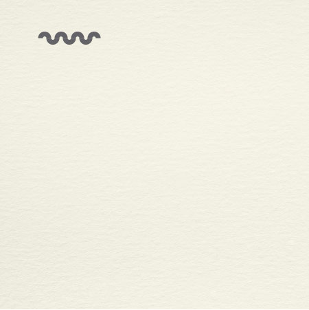 Olin Rough Creme h2copy h2impression