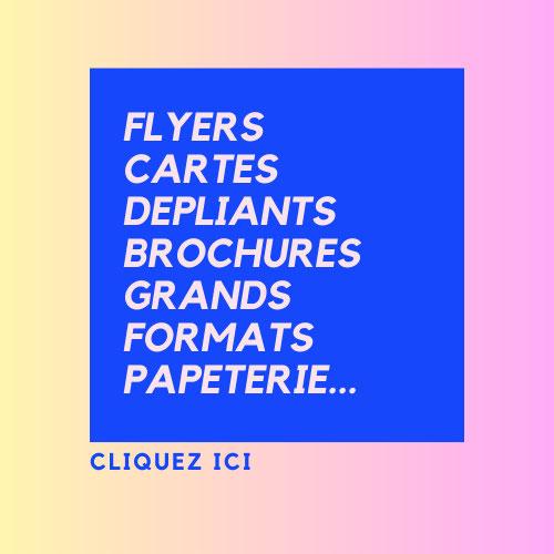 h2impression, impression flyers Paris, impression cartes de visite Paris, imprimeur Paris, imprimer à Paris, imprimerie quartier Marais