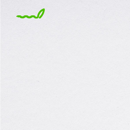 Cocoon Offset h2copy h2impression