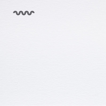 Olin Rough Pur Blanc h2copy h2impression