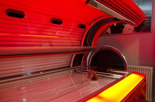 Hoe kun je verantwoord zonnebanken zonder te verbranden?