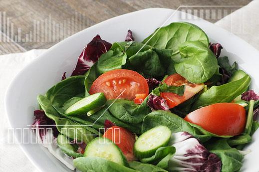 Egolion Ernährungsberatung gesund abnehmen
