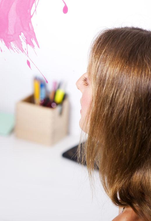 Katharina Steiner, Blog, Kath Visual, Designerin, Farbe