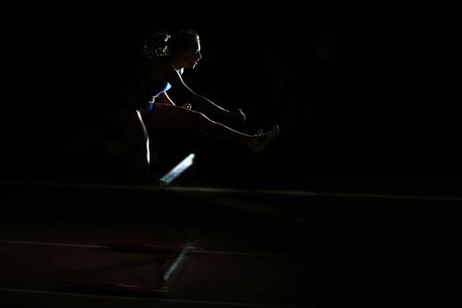 sport fitness fotograf simon knittel maulbronn hürdenlauf hurdles niefern öschelbronn carolina krafzik enzkreis