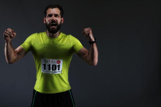 läufer laufen laufsport run runner wettkampg sport fotograf simon knittel maulbronn