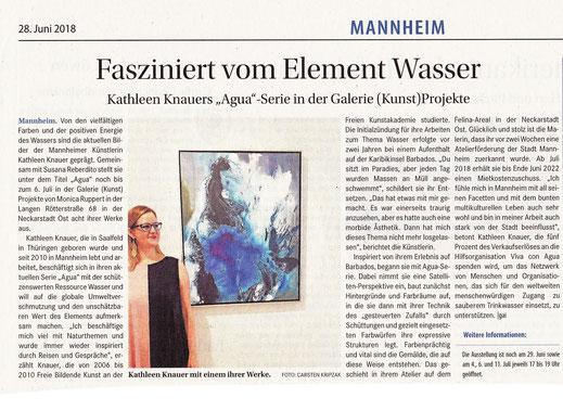 Wochenblatt-Reporter 28.06.2018