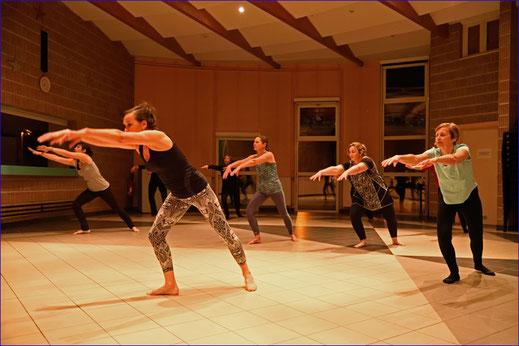 Activités de culture, sport et loisirs en Argonne