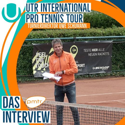 UTR, UTR International Pro Tennis Tour, Deutschland, ATP Turniere,Tennis,Tennisturnier,internationale Tennisturniere,PMTR,Tennisakademie,turnierbetreuung,tennniskarriere,Mülheim an der Ruhr.jpg
