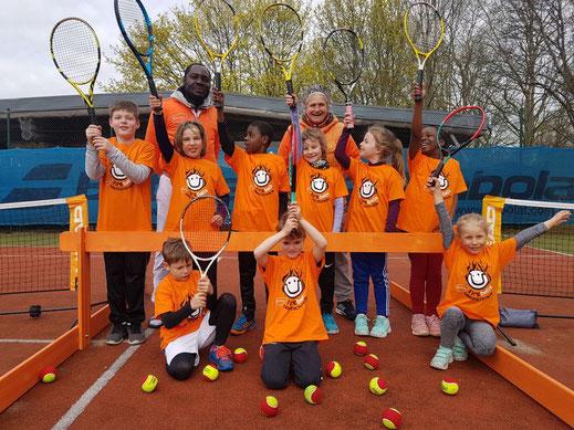 Fireballs Tennisakademie,,Förderkonzept,Tennis,Nachwuchsförderung,Tennis verbessern,Tennis technik,Kindertennis,Tennisschule,Tennis für Kinder, PMTR,Tennisakademie,Turnierbetreuung, Tennniskarriere, Coaching im Tennis