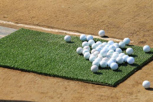 岡崎市どうど鍼灸整骨院スポーツゴルフ