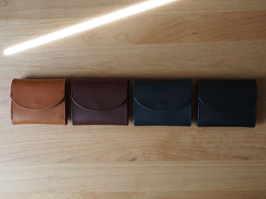 brandy/cacao/midnight-blue/nero