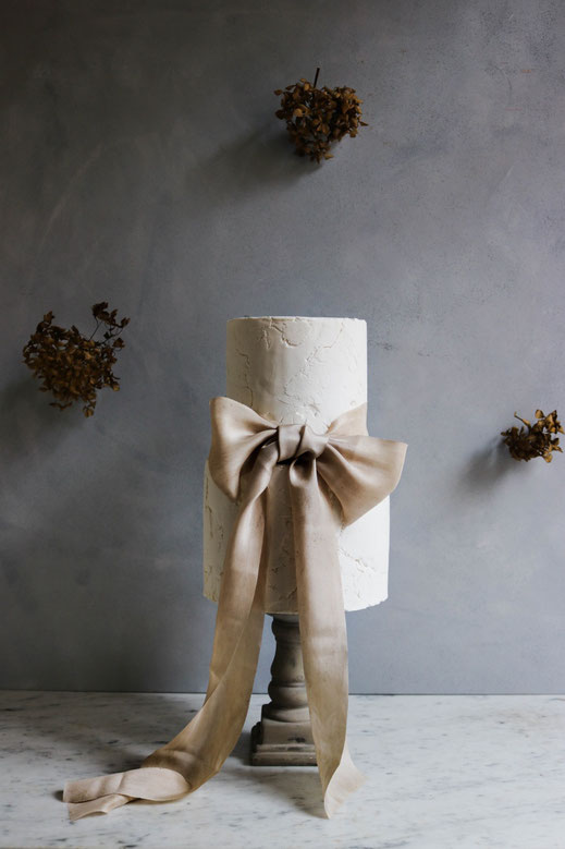 Hochzeitstorte Saarland Süße Poesie elegant