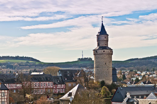 hexenturm-idstein-rheingau-taunus