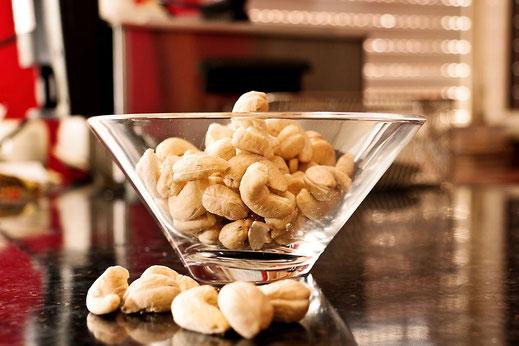 Cashews-fotos-kostenlos