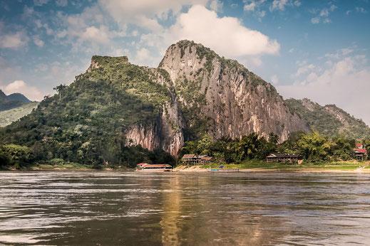 am-mekong-laos