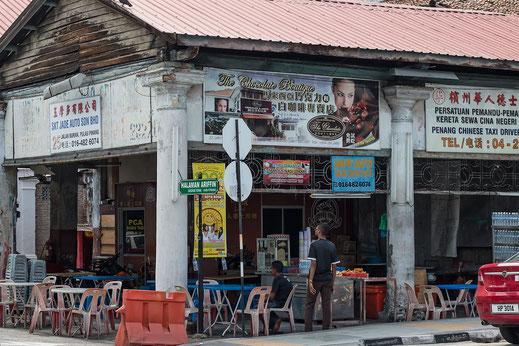 pakistanisches-strassen-restaurant-penang-georgetown