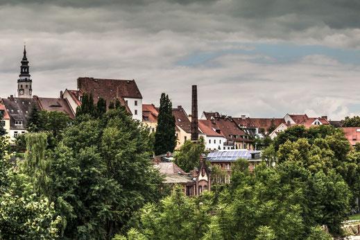 Die-Dächer-von-Görlitz