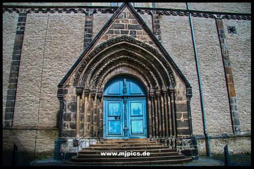 Türen-Tore-Fenster