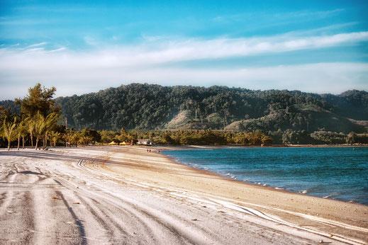 tanjung-rhu-strand-langkawi-malaysia