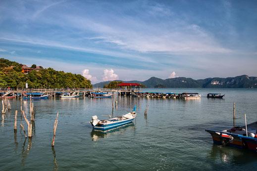 bootsanlegestelle-langkawi-malaysia