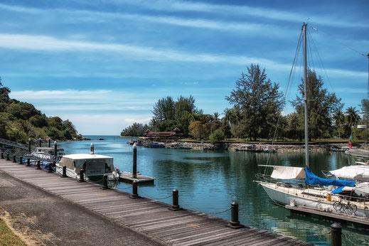 telaga-harbour-park-and-marina-langkawi-malaysia