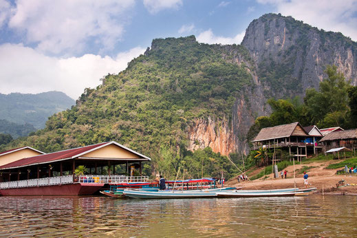 Am-Mekong-in-Laos