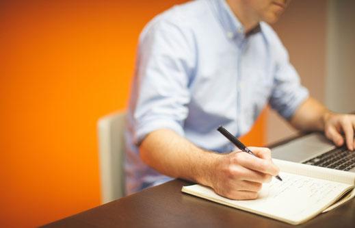 Fachbeiträge und Fachartikel zum Arbeitsrecht und Sozialrecht