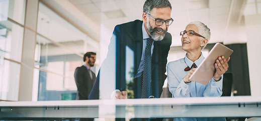 Öffentliche Auftraggeber Kunden twist consulting Marketing Strategie Beratung