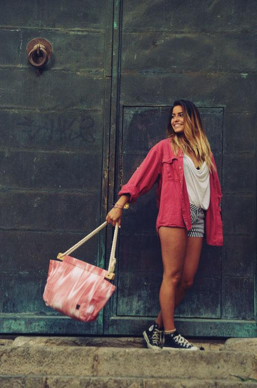 Tonguebag_traditional bags