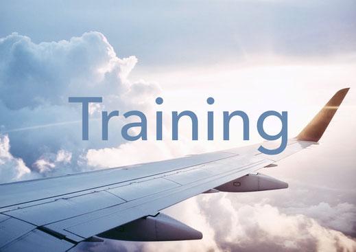 Training Trainerin Trainer Interkulturell Interkulturelle Kompetenz Annette Sickert Karam