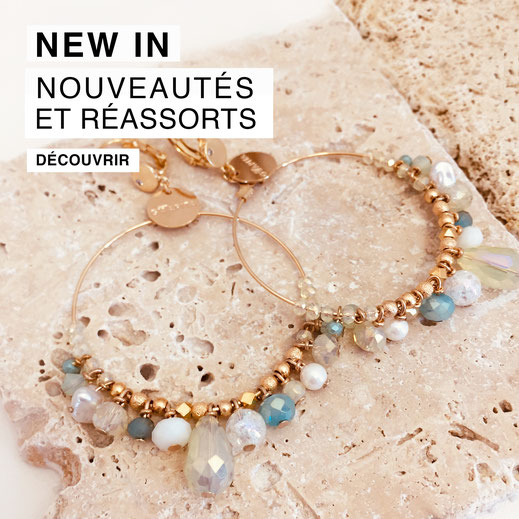 new in gwapita nouvelle collection