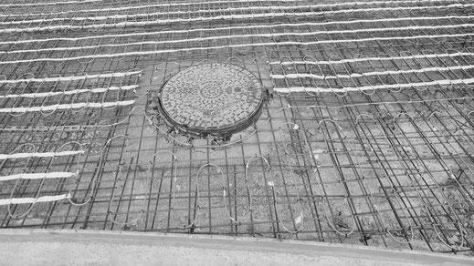 cavi scaldanti mat system asfalti lorenzoni