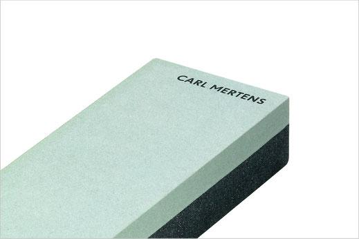 Material: Siliziumcarbid auf für harte Metalle
