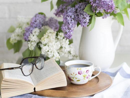 Lupinenkaffee als Alternative zu herkömmlichem Kaffee kaufen