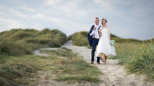SPO, Hochzeit, Fotoshooting, Hochzeitsbilder, brautpaar, fotograf st. peter-ording