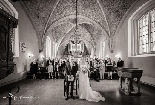 fotograf flensburg, Hochzeit, Fotograf, mobbys-pics.com, st. peter-ording, kirchliche trauung, strand, dünen