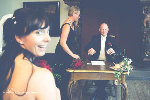hochzeitsfotograf st. peter-ording, Hochzeit, Fotograf, mobbys-pics.com, st. peter-ording, strand, dünen