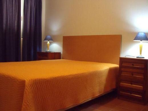 Chambre 1 à Porto Santo
